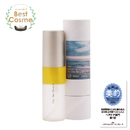 uka hair oil mist On the Beach(オンザビーチ)